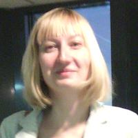 Ольга, 35 лет, Козерог, Корсаков