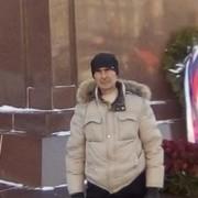 Олег 56 Волгоград