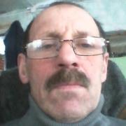 Леонид 61 год (Весы) хочет познакомиться в Котласе