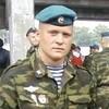 Dmitriy Bovchurov, 30, Maloyaroslavets