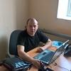 ALEX KREICHMAN, 32, г.Новозыбков