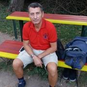 Tiganas  Victor 67 Кишинёв