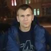 Владимир, 22, г.Саратов