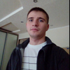 Саша, 30, г.Павлодар