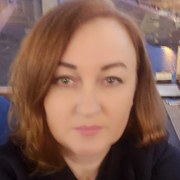 Viktoriya 49 Шлиссельбург