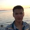 Дамир, 27, г.Караганда