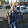 Vitaliy, 51, Chita