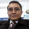 Дархан, 42, г.Алексеевка
