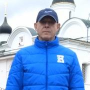 Юрий 59 Нижний Новгород