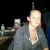 yuliya, 35, г.Сарасота