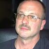 Philip, 50, г.Джэксонвилл