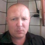 алексей прокудин 42 Новосибирск