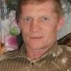 Sergey Posevkin, 51, Temirtau