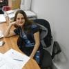 Наталья, 26, г.Кострома