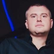 Олег 30 Донецк