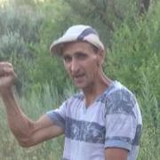 Шурик 46 Волгоград