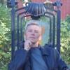 Виктор, 51, г.Чаусы