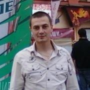 Александр 41 Слободской