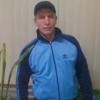Юрий, 46 лет, Скорпион, Нижний Тагил