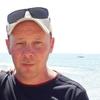 Евгений, 41, г.Барнаул