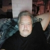 roc, 61, г.Лиспорт