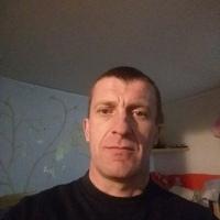 Олег, 42 года, Весы, Коростышев