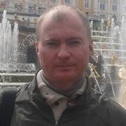 Вячеслав 41 Москва