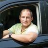 Костя, 50, г.Актобе