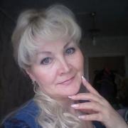 Татьяна 50 Пермь