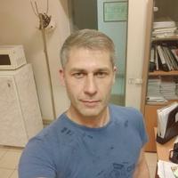 Евгений, 39 лет, Рак, Новосибирск
