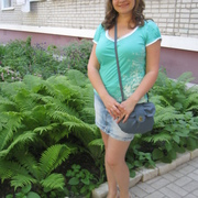 Лена, 34 года, Весы