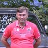 Виктор, 50, г.Лабинск