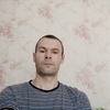 Андрей, 41, г.Вятские Поляны (Кировская обл.)