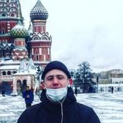 Данил 19 Волгоград