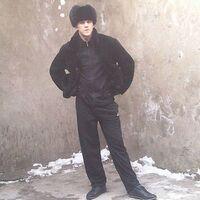 Вовка большой Это я, 31 год, Скорпион, Хабаровск