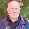 Игорь Назаров, 50, г.Самара