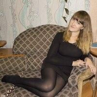 Мария, 25 лет, Телец, Москва
