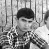 Алекс, 30, г.Екатеринбург