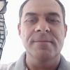 Sergo, 34, г.Кишинёв