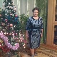 ZINAIDA, 70 лет, Дева, Павлодар