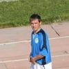 Rostik, 33, Ochakov