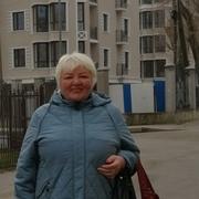 Лариса 30 Калининград