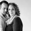 Florian, 44, Arco
