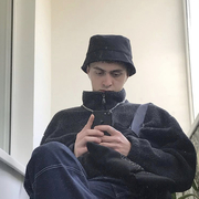 Владислав 21 Гомель