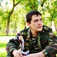 Тимир, 26 лет, Овен, Оренбург