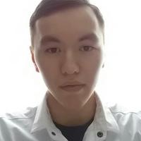 Алексей, 22 года, Козерог, Якутск