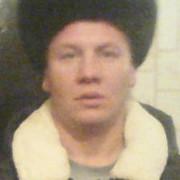 Алексей 39 Петровск-Забайкальский