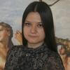 Наталья, 25, г.Барнаул