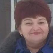 Надежда Рязанова 48 Павлодар