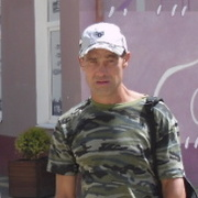 никалай 41 Калининград